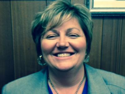 Denise S. Barr